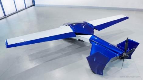 Airplaine-and-Motorcar-Combinaison_2-640x360