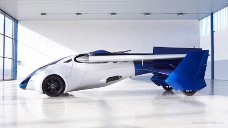 Airplaine-and-Motorcar-Combinaison_5-640x360