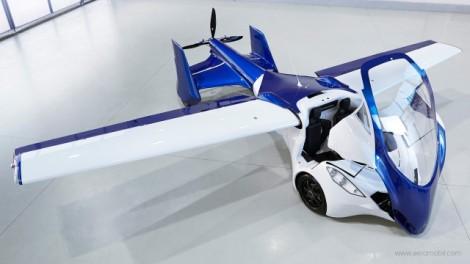 Airplaine-and-Motorcar-Combinaison_6-640x360