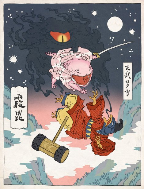 kirby_as_an_ukiyo_e_by_thejedhenry-d554zxm
