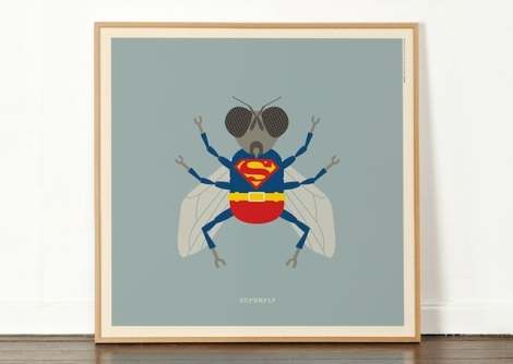 Wild-Animals-And-Music-Posters-17
