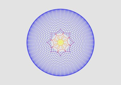 3039458-slide-s-2-play-with-this-virtual-spirograph-instead-of-6tuzcjt