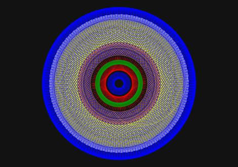 3039458-slide-s-7-play-with-this-virtual-spirograph-instead-of-n4adnl1