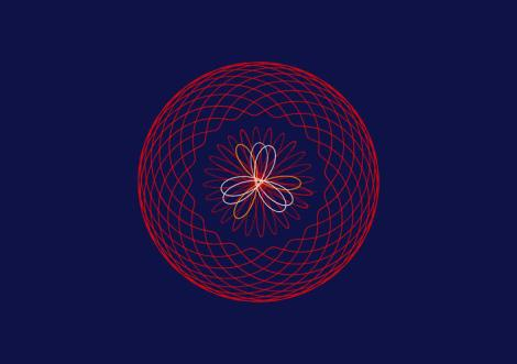 3039458-slide-s-9-play-with-this-virtual-spirograph-instead-of-w0epzzf