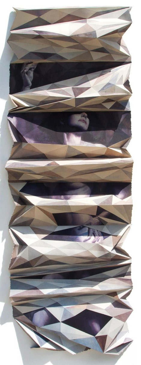 Impressive-Folded-Paintings-10