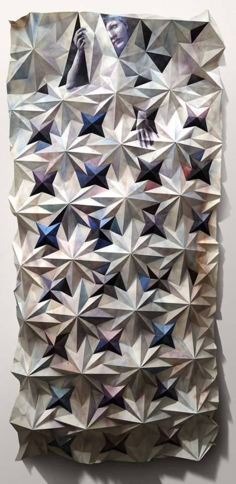 Impressive-Folded-Paintings-14