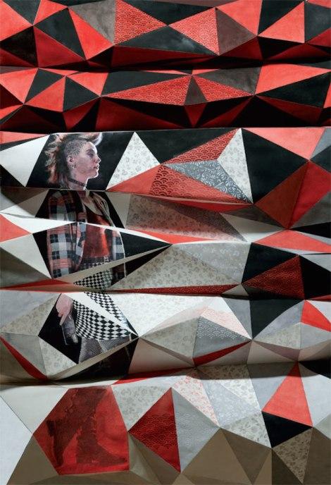 Impressive-Folded-Paintings-18