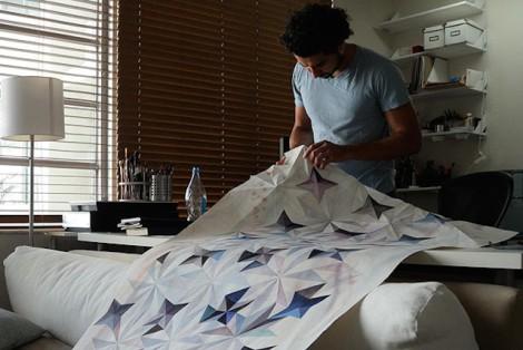 Impressive-Folded-Paintings-19
