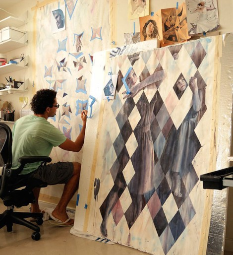 Impressive-Folded-Paintings-20