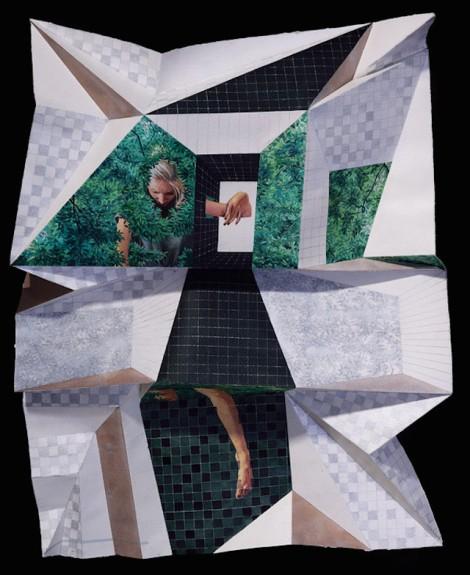 Impressive-Folded-Paintings-3