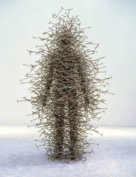 antonygormley_art-05-900x1171
