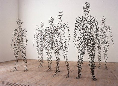 antonygormley_art-07-900x657