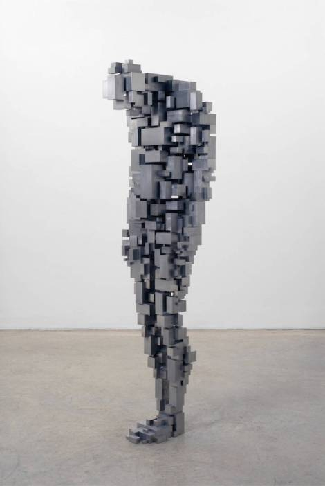 antonygormley_art-10-900x1345
