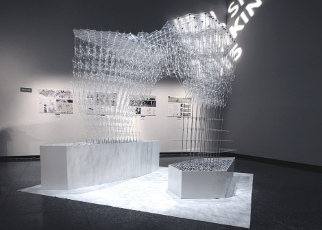 research-students-university-tokyo-invent-drawn-in-place-architecture-system-japan_1_dezeen_1568_0