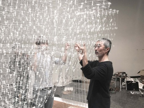research-students-university-tokyo-invent-drawn-in-place-architecture-system-japan_dezeen_936_1_4