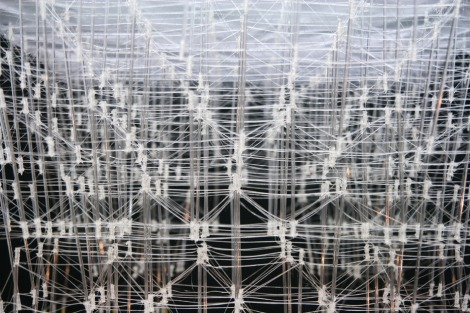 research-students-university-tokyo-invent-drawn-in-place-architecture-system-japan_dezeen_936_6