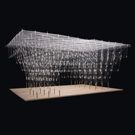 research-students-university-tokyo-invent-drawn-in-place-architecture-system-japan_dezeen_936_9