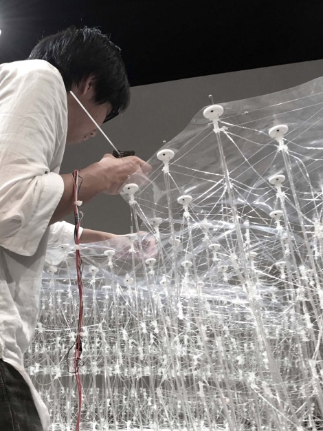 research-students-university-tokyo-invent-drawn-in-place-architecture-system-japan_dezeen__1_936_3