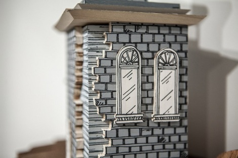 Miniature-Cities-Built-with-Carvings-and-Illustration-17