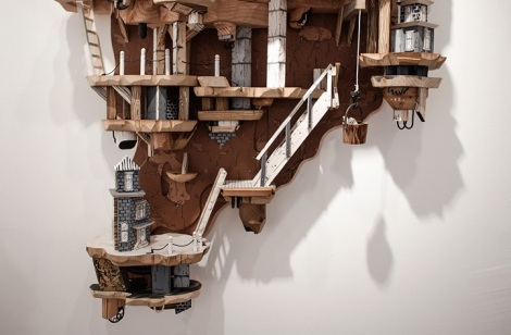 Miniature-Cities-Built-with-Carvings-and-Illustration-6