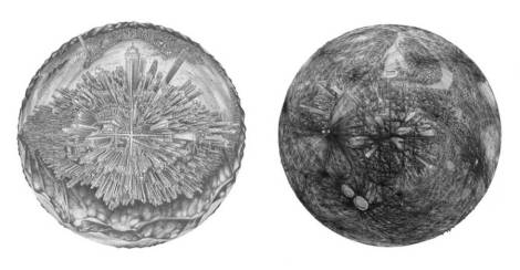 illustrations-of-detailed-cities-on-globes-1-900x468