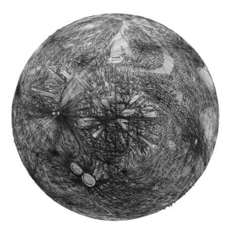 illustrations-of-detailed-cities-on-globes-4-900x900